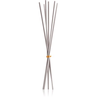 Ashleigh & Burwood London Accesories запасні палички до аромадиффузору   II. (Grey)