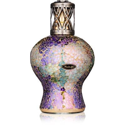 lampa catalitica    (18 x 9,5 cm)