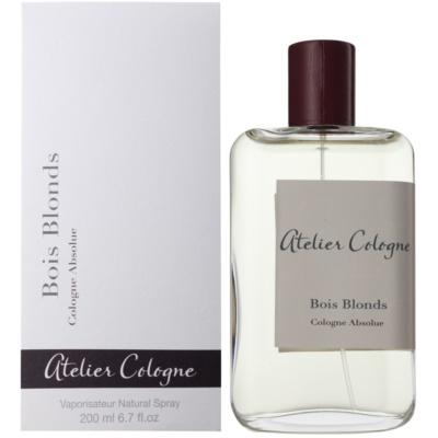 parfum uniseks