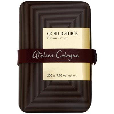 парфюмиран сапун унисекс 200 гр.