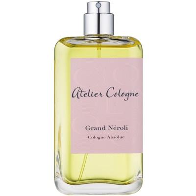 perfumy tester unisex 100 ml