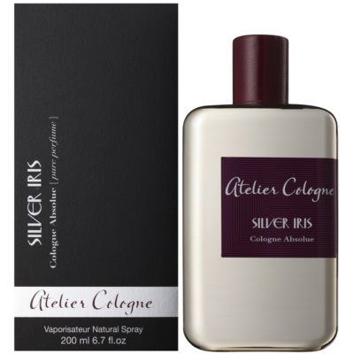 parfém unisex