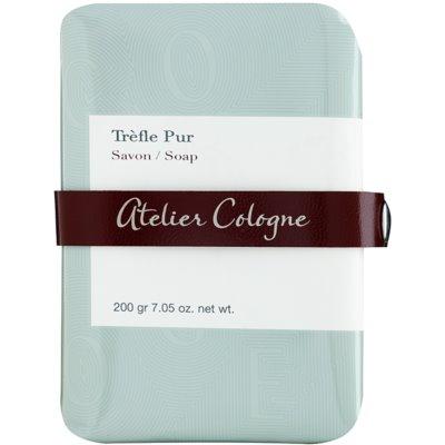 parfémované mýdlo unisex 200 g