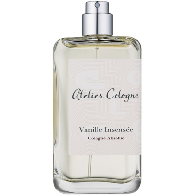 parfüm teszter unisex 100 ml