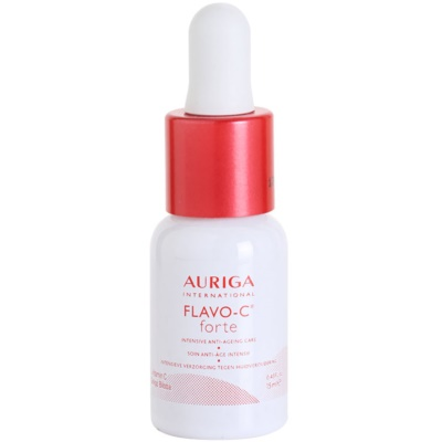 Intensive Anti - Age Serum