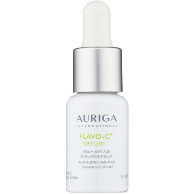 Anti-Wrinkle Serum for All Skin Types