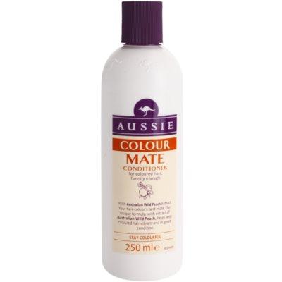 kondicionér pro oživení barvy