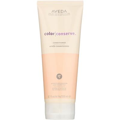 ochranný kondicionér pro barvené vlasy