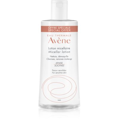 Avène Skin Care micelarna voda za osjetljivo lice