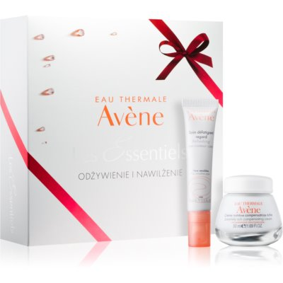 Avène Les Essentiels set cosmetice I.