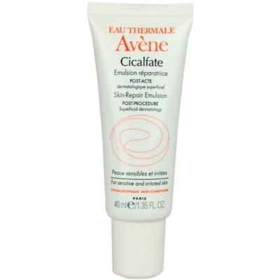 Avène Cicalfate Repair Emulsion