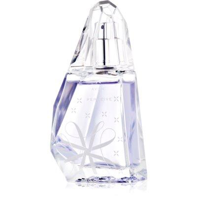 parfumska voda za ženske 50 ml Limitirana edicija