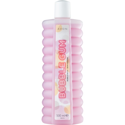 Avon Bubble Bath mousse pour le bain