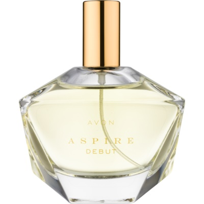 Avon Aspire Debut eau de toilette per donna