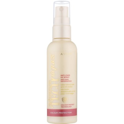 ochranný sprej pro všechny typy vlasů
