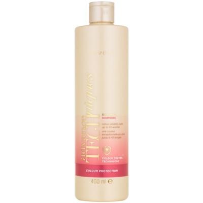 Shampoo für gefärbtes und geschädigtes Haar