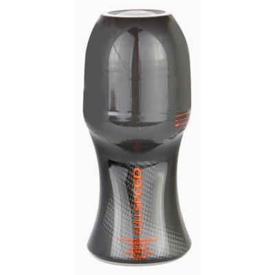 deodorant roll-on pentru barbati 50 ml