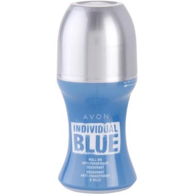 golyós dezodor férfiaknak 50 ml