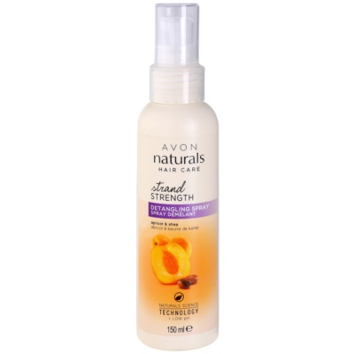 spray de cabelo  para fácil penteado de cabelo