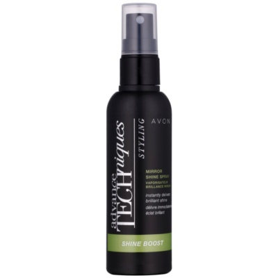 spray do nabłyszczania i zmiękczania włosów