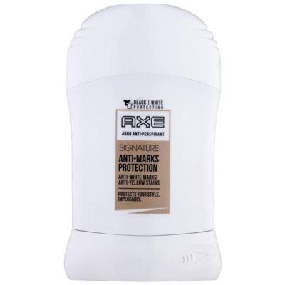 Deodorant Stick for Men 50 ml