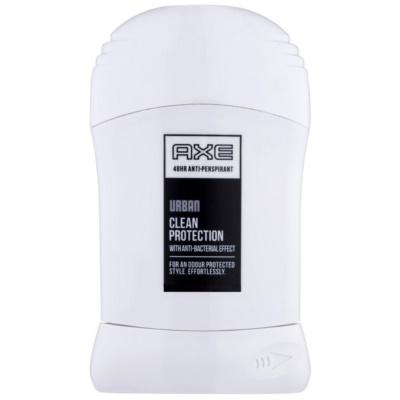 desodorizante em stick para homens 50 ml