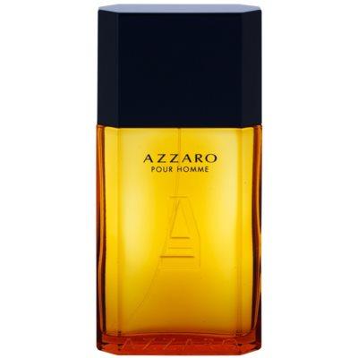 Azzaro Azzaro Pour Homme woda toaletowa dla mężczyzn