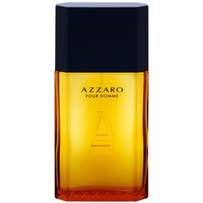Azzaro Azzaro Pour Homme eau de toilette férfiaknak