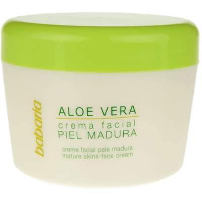 Face Cream For Mature Skin