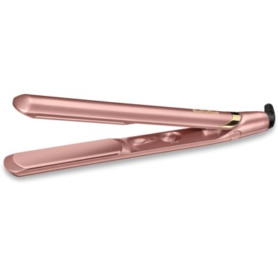 BaByliss Elegence 235 Hair Straightener