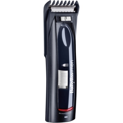 BaByliss For Men E696E Hair Clipper