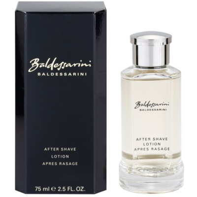 After Shave für Herren 75 ml