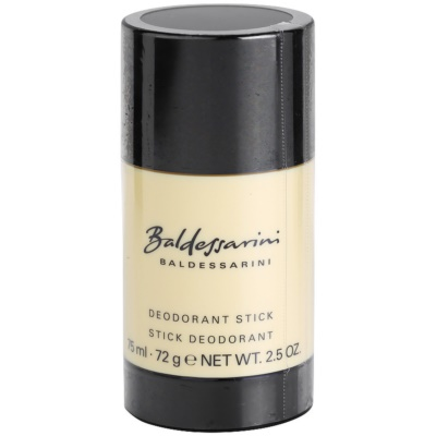 deodorante stick per uomo 75 ml