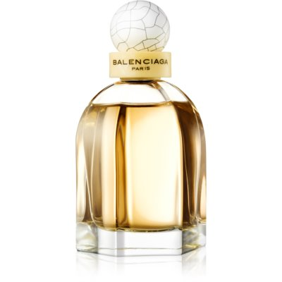 Balenciaga Balenciaga Paris eau de parfum pentru femei