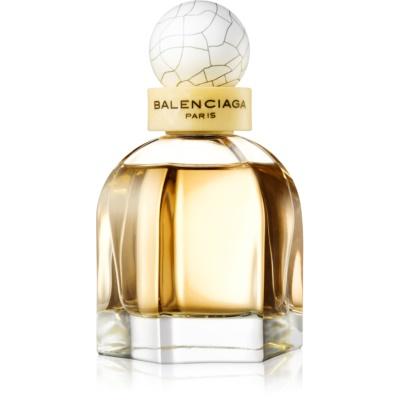 Balenciaga Balenciaga Paris eau de parfum nőknek