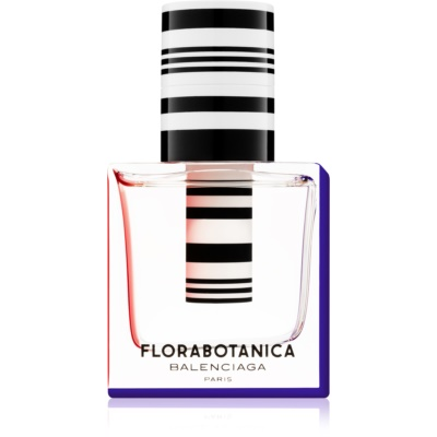 Balenciaga Florabotanica woda perfumowana dla kobiet
