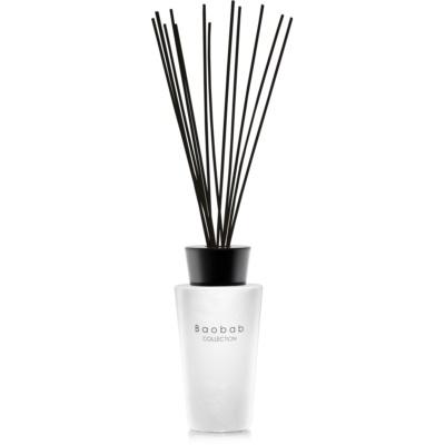 aroma difuzor cu rezervã 500 ml