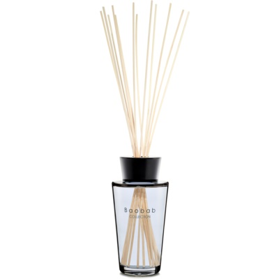 Aroma Diffuser With Refill 500 ml