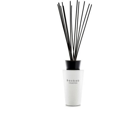 Aroma Diffuser mit Nachfüllung 500 ml