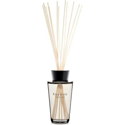 aroma difuzér s náplní 500 ml