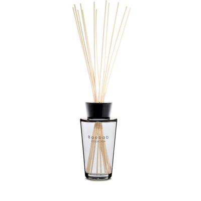 Aroma Diffuser met vulling 500 ml