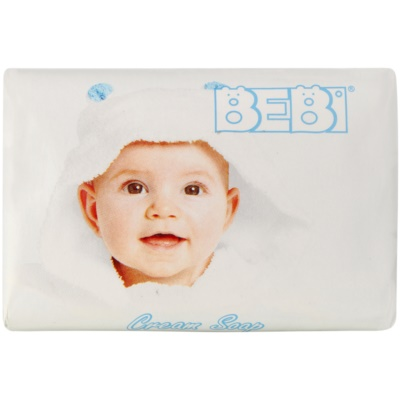 Barwa Bebi Kids sapone delicato con camomilla