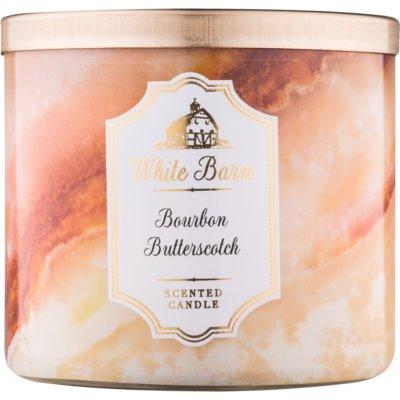 świeczka zapachowa  411 g