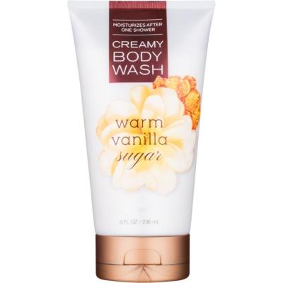 Dusch Creme für Damen 236 ml