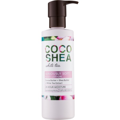Body Lotion for Women 230 ml