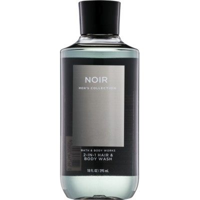 Shower Gel for Men 295 ml
