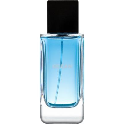 kolínská voda pro muže 100 ml
