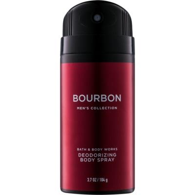 dezodor férfiaknak 104 g