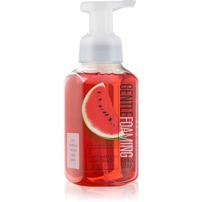 folyékony szappan