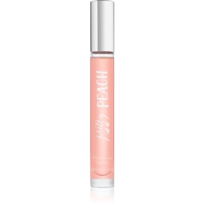 Eau de Parfum for Women 7 ml
